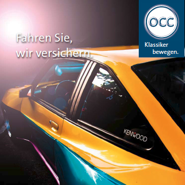 Partnerschaft2013-Facebook-Website